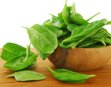 spinach_super_food_lg_large