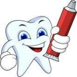 13496366-tooth-cartoon-character[1]