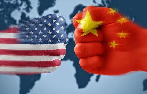 """Résultat de recherche d'images pour """"conflit chine etats-Unis"""""""