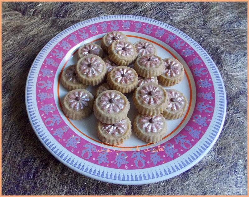 maamouls-au-beurre-de-noix-et-noisette1
