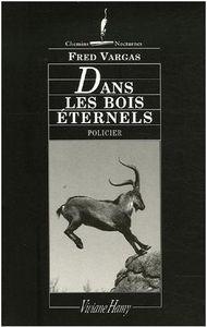 Dans_les_bois__ternels