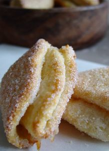 biscuits_2