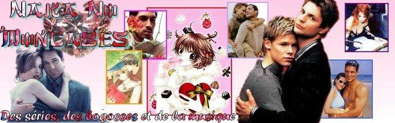 Naka No Valentine Naka No Montages