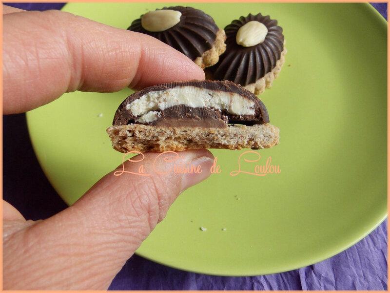 sables-chocolat-noisettes4