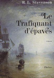 LE_TRAFIQUANT_D_EPAVES_01