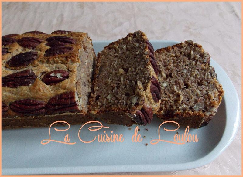 cake-a-la-chataigne-et-noix-de-pecan2