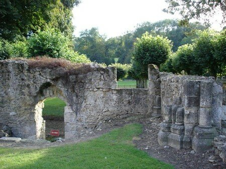 abbaye_ruines_1