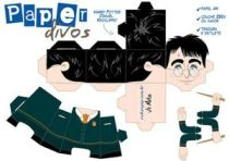 468-harry-potter-jpg