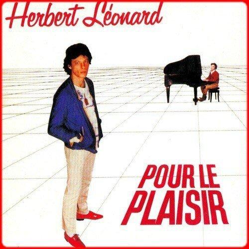 HERBERT LEONARD - RADIO SATELLITE2