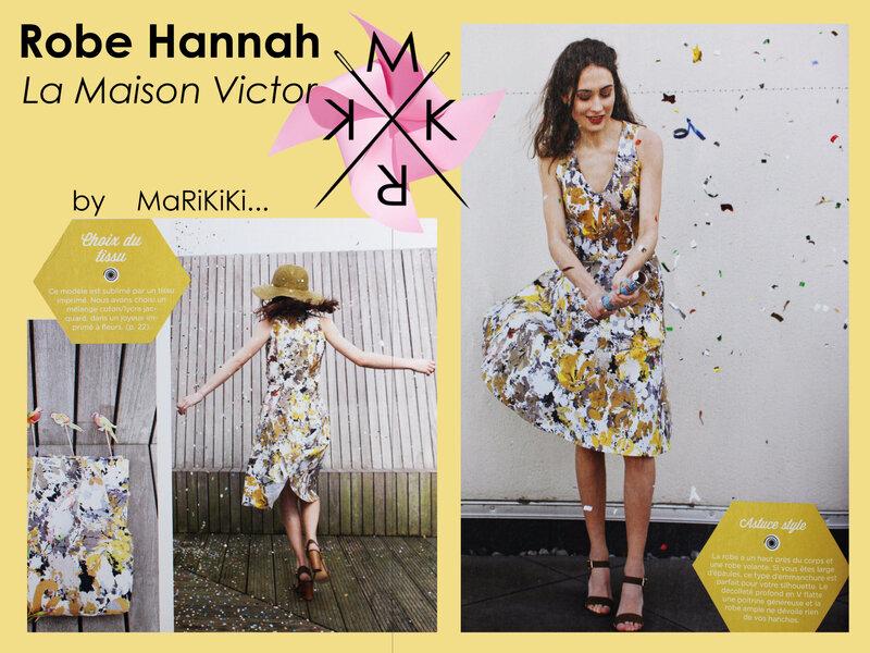 01 Hannah
