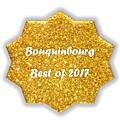 Mon best of 2017