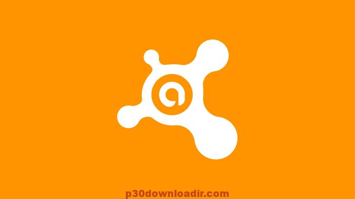 Avast Internet Security License Keys Beta Activation Code With Download