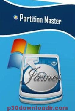EaseUs Partition Master 2020 License + Crack With Key Full Download