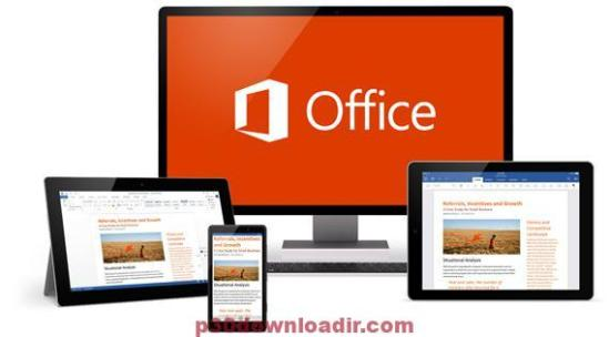 Microsoft Office 2016 2020 Product key + Crack Download Free [100%Working]