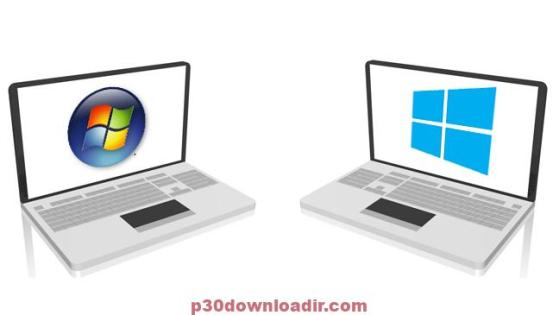 Windows Activator License With Torrent Key Full Free Download [100% Working]