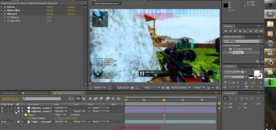 Sony Vegas Pro 16.0 Build 361 Crack Number+ Patch Key Full Free Download