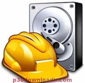 Piriform Recuva Professional Crack With Serial Key Free Download