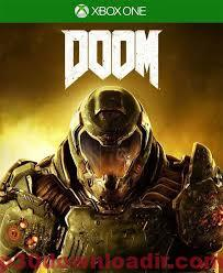 Doom 4 Activation Key With Crack Free Download