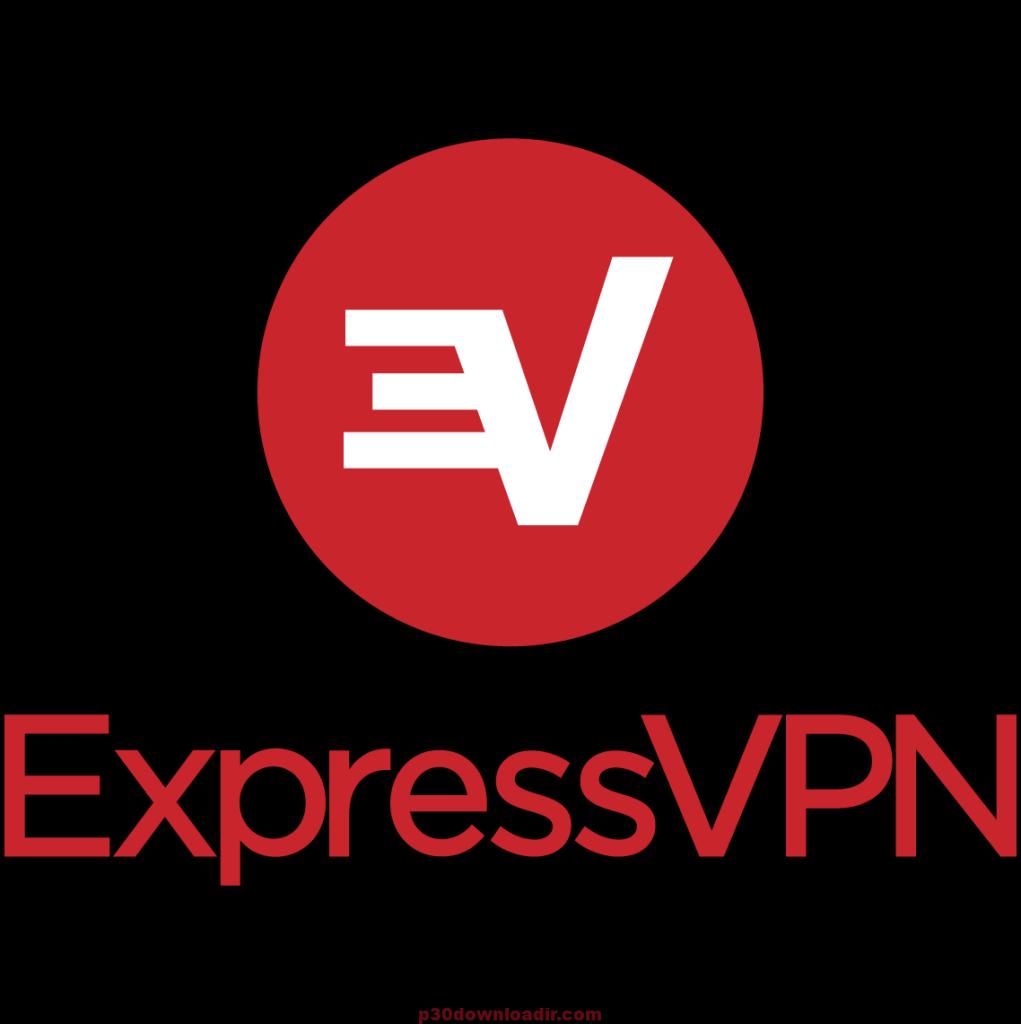 ExpressVPN 2020 Review Crack With Keygen Download [Latest Version]
