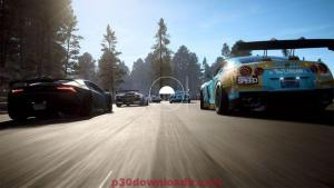 Need for Speed Payback Crack & Product Game PS4 - PlayStation