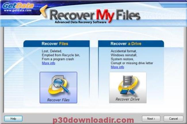 RECOVER MY FILES 2020 Crack | License Key 100% Working