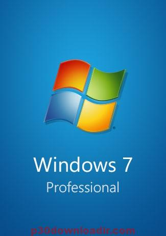 Windows 7 2020 Crack With Product Key Free Full Download