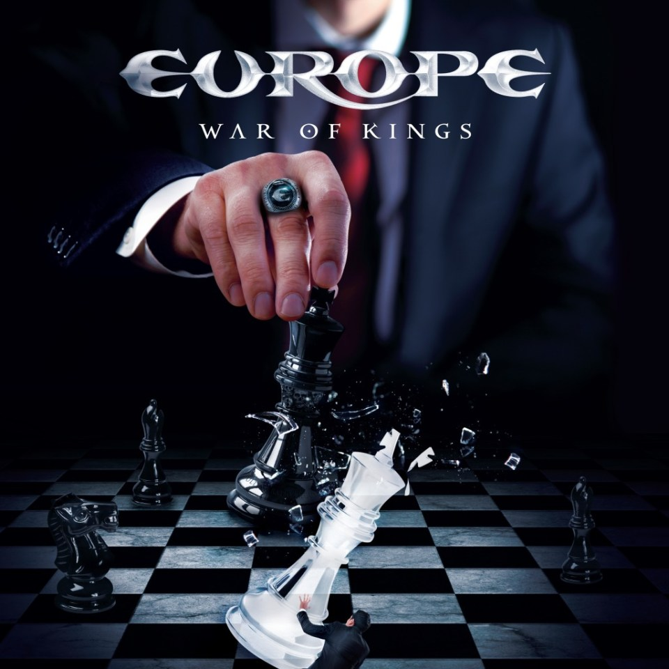 Europe-War-of-Kings