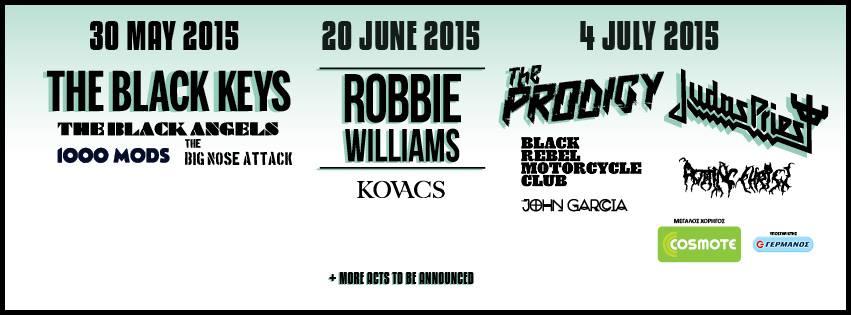 rockwave.lineup