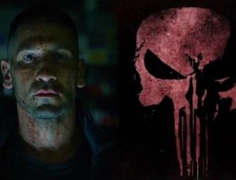 Το trailer για το Punisher του Netflix μας αρρώστησε…