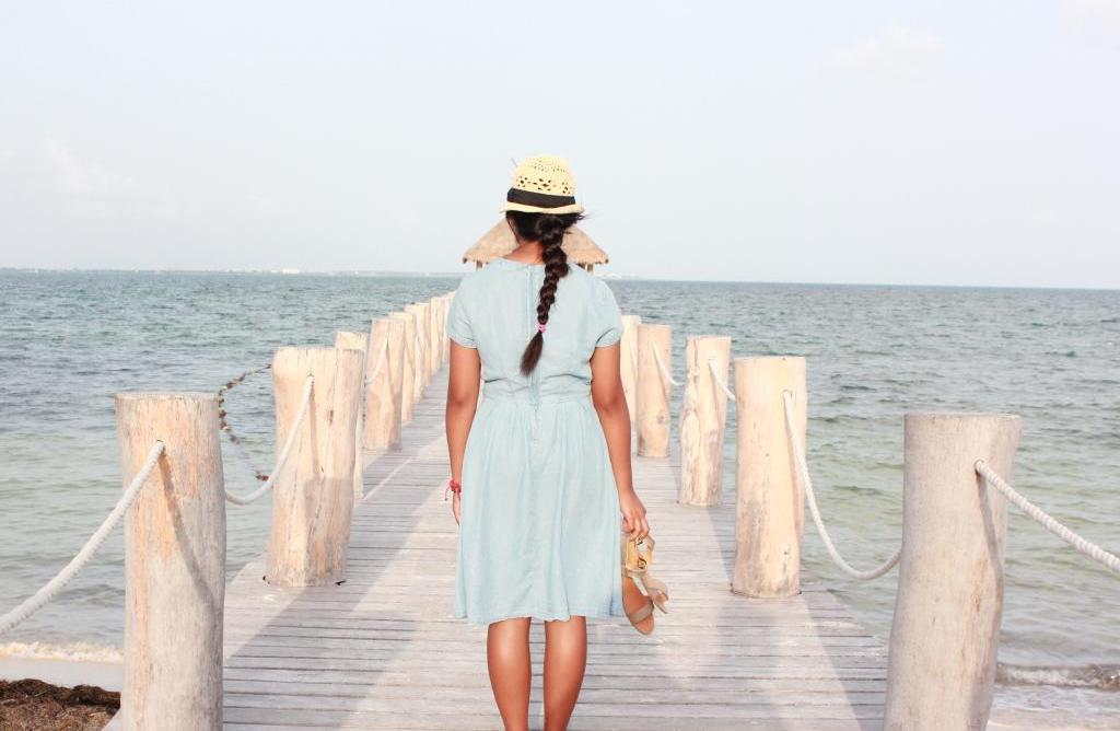 IMG 0126 zps6b746593 - summer adventure: cancún (part 2)