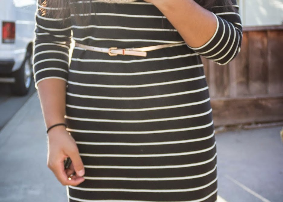 IMG 1005 - stripes + blush