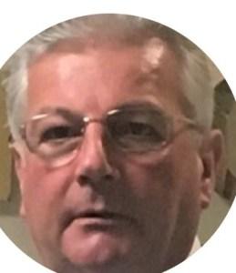 HE Sir Dr. Ian Peter Anderson - Diplomatic Ambassador