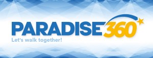 Paradise 360
