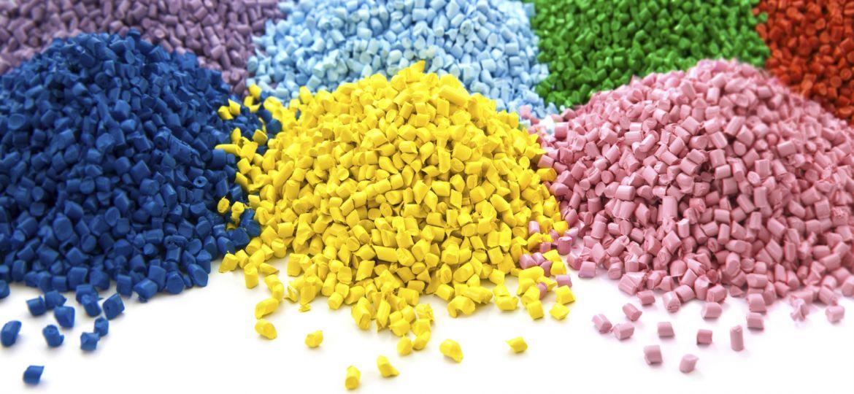 Polymers-Plastic