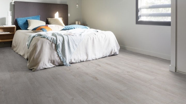 Gerflor Artline Lock 30 Klick-Vinyl Designbelag Twist Angebot Aktion