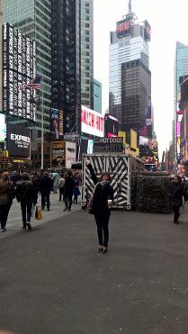 Me_NYC