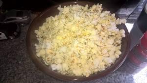 Pepper_Popcorn