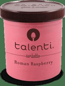 telenti rasberry