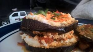 eggplantparm