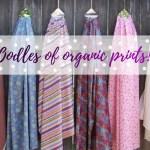 Organic Cotton Plus