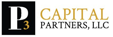 P3 Capital Partners LLC