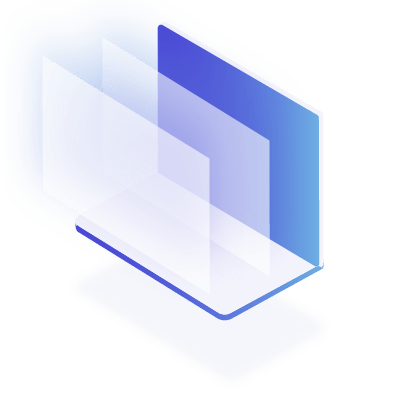 SECURITY+AUDITING for your scanner documents by P3iD