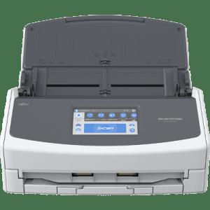 ScanSnap iX1600