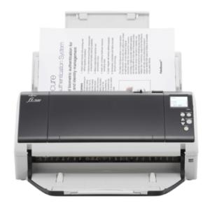 Fujitsu fi-7460 Departmental Document Scanner