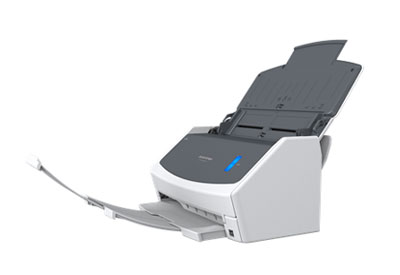 ScanSnap iX1400