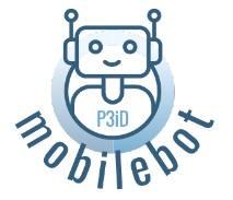 P3iD MobileBot