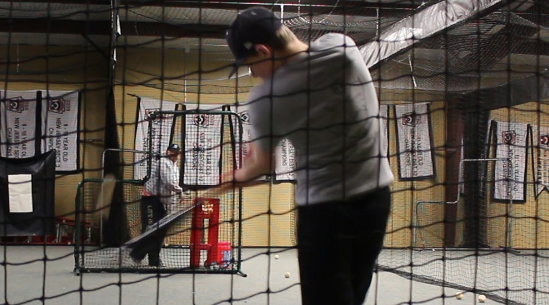 Hitting Instruction – Is it worth it?
