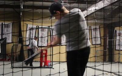 Hitting Instruction – Is it worth it?