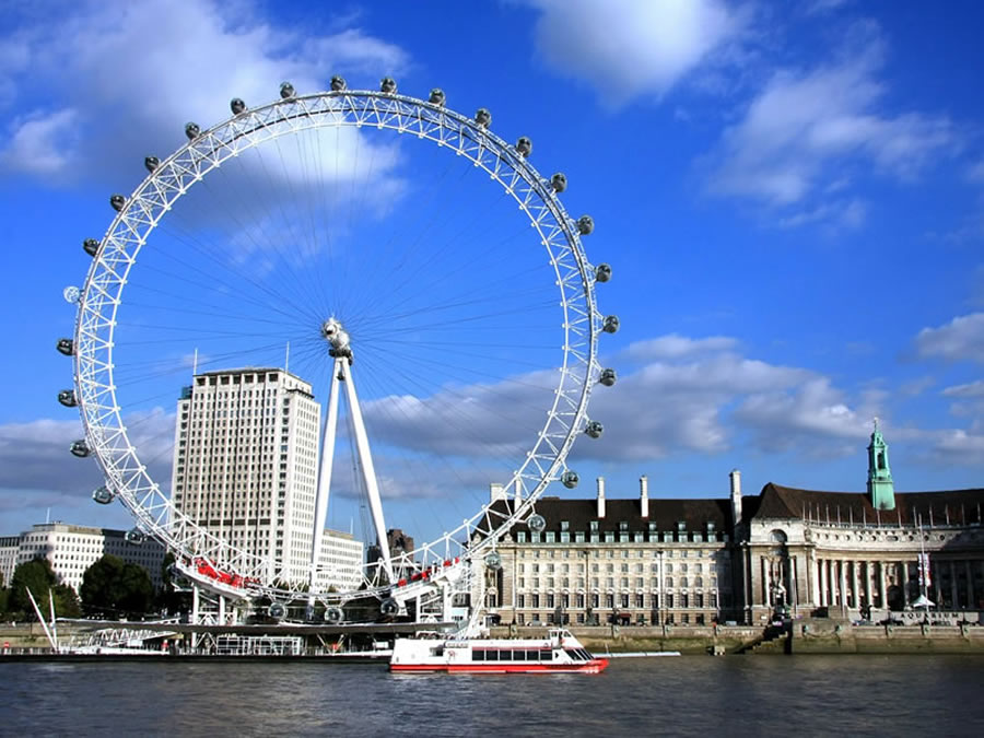 P3 Travel |   london2