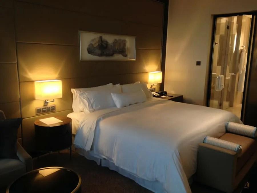 P3 Travel |   room11